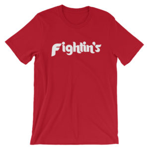 Fightins